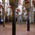 Córdoba: más que una Mezquita