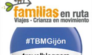 Mayo, mes de eventos: #EncuentroFR14 y #TBMGijón