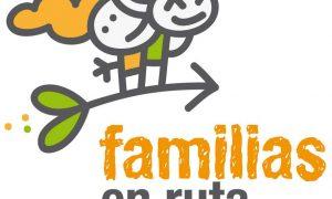 Viajando En Furgo, colaboradores de Familias en Ruta
