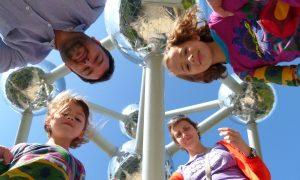7+1 cosas que hacer en una visita express a Bruselas
