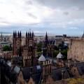 Edimburgo, la ciudad que nos enamoró