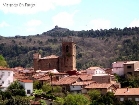 ¡Nos vamos al #TBMPlasencia! ¡Nos vamos a #Extremadura!