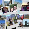 Recordando Canarias