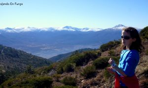 100 cosas que hacer en la sierra de Madrid con niños