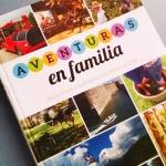 Aventuras en familia