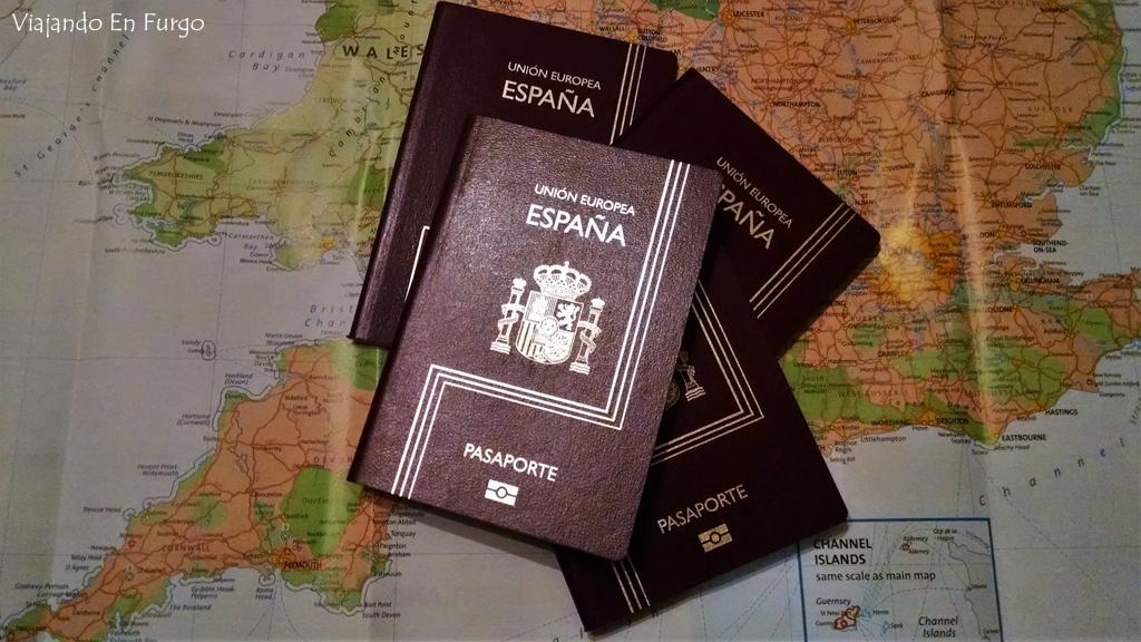 Por qué viajar con seguro de viajes