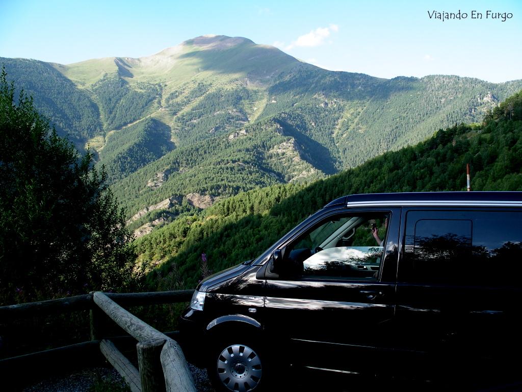 Andorra es mucho más