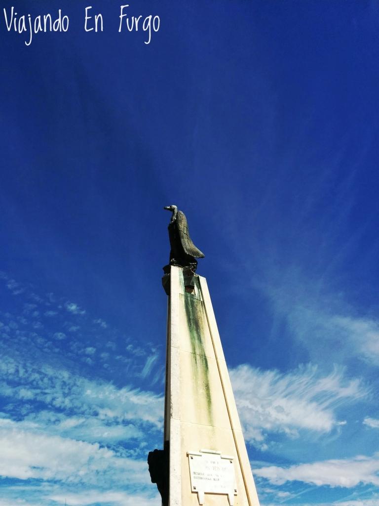 monumento-felix-rodriguez-de-la-fuente