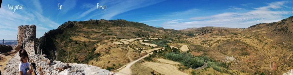 panoramica-del-diapiro-desde-castillo-de-poza-de-la-sal