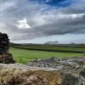 Terceira, esa isla azorana en medio del océano Atlántico