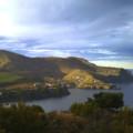 Descubriendo de nuevo Gerona con Campings in Girona