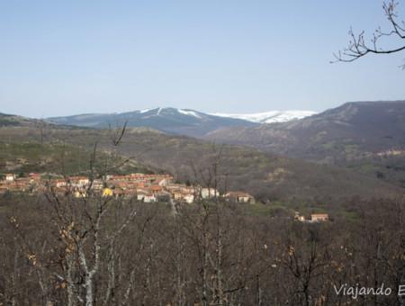 Sierra Norte de Madrid: un lugar para ir, disfrutar y quedarse