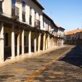 8 cosas que hacer en el sur de Palencia para que quieras volver