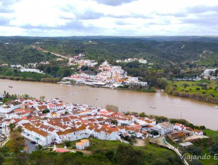 Festival del Contrabando: uniendo ambos lados del Guadiana